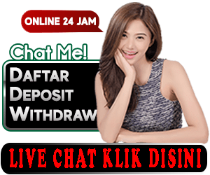 live chat linkables